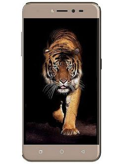 Coolpad Note 5 Lite 32GB Price in India