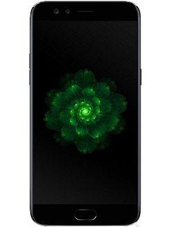 OPPO F3 Plus 6GB RAM Price in India