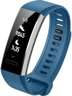 Huawei Band 2 Pro Fitness Tracker Price in India