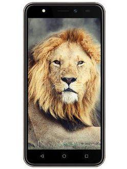 Intex Aqua Lions T1 Price in India