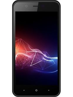 Panasonic P91 Price in India