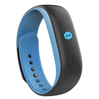 Lenovo HW02 Plus Heart Rate Monitor Fitness Tracker Price in India