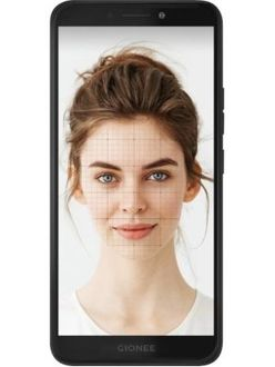Gionee F205 Price in India