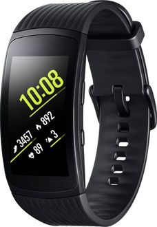Samsung Gear Fit 2 Pro Price in India
