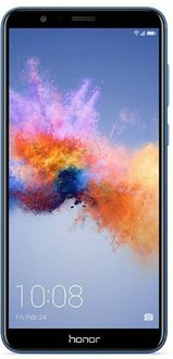 Huawei Honor 7X 32GB Price in India