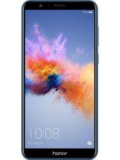 Huawei Honor 7X 32GB Price in India