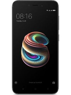 Xiaomi Redmi 5A 32GB Price in India