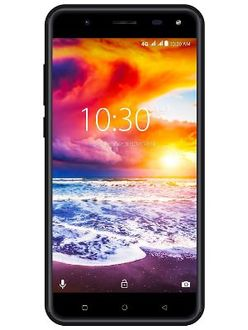 Karbonn Titanium Jumbo 2 4G  Price in India