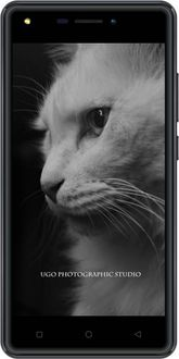 Intex Elyt e6 Price in India