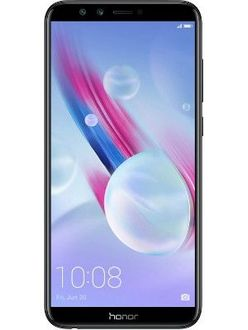 Huawei Honor 9 Lite Price in India