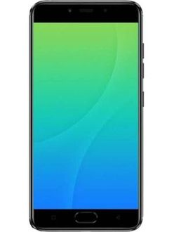 Gionee S10 Lite Price in India