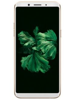 OPPO A75 Price in India