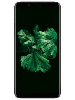 OPPO A75s Price in India