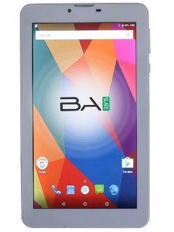 BAslate 7416 Tablet Price in India