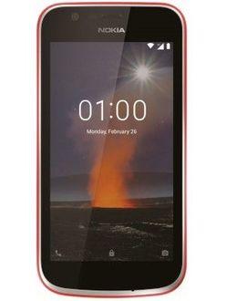 Nokia 1 Price in India