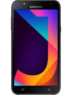 Samsung Galaxy J7 Nxt 3GB RAM Price in India