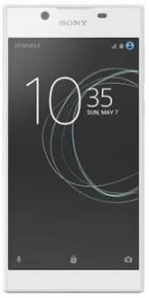 Sony Xperia XZ Pro Price in India