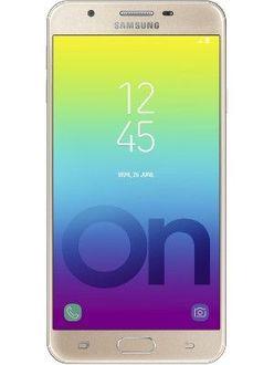 Samsung Galaxy On Nxt 16GB Price in India
