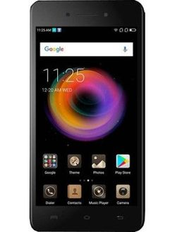 Micromax Bharat 5 Plus Price in India
