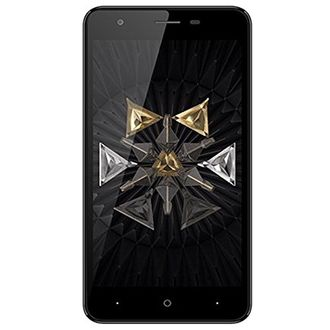 Videocon Metal Pro 2  Price in India