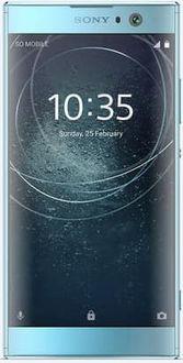Sony Xperia XA2 Price in India