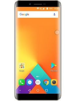 iVooMi i1s Price in India