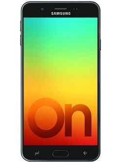 Samsung Galaxy On7 Prime 4GB RAM Price in India