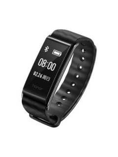 Honor Band A2 Fitness Tracker Price in India