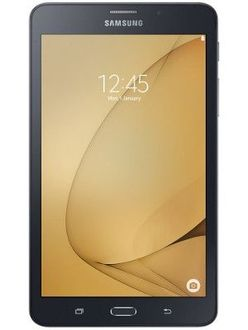 Samsung Galaxy Tab A 7.0 Price in India