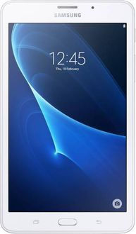 Samsung Galaxy Tab A 7.0 Price in India