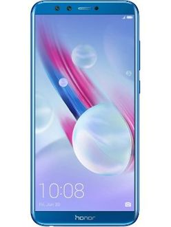 Huawei Honor 9 Lite 64GB Price in India