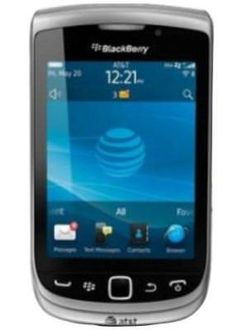 BlackBerry Torch 9810 Price in India