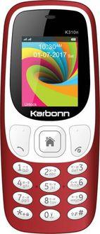 Karbonn K310N Price in India