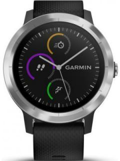 Garmin Vivoactive 3 Smart Watch Price in India