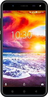 Karbonn Yuva 2 Price in India