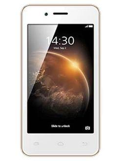 Celkon Smart 4G Price in India