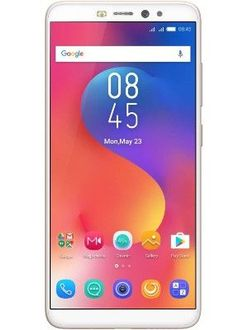 Infinix Hot S3 Price in India