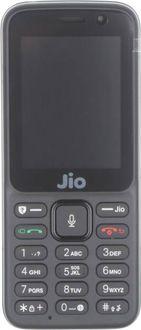 Jio F90M Price in India