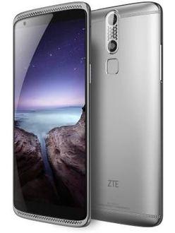 ZTE AXON mini Price in India