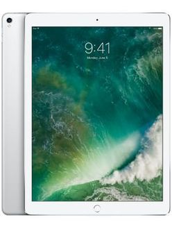 Apple iPad Pro 12.9 inch 256GB Price in India