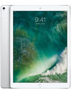 Apple iPad Pro 12.9 inch 256GB Price in India