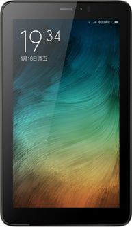 Micromax Canvas Tab P701 Price in India