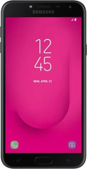 Samsung Galaxy J4 Price in India