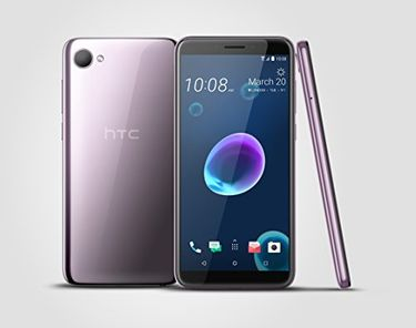 HTC Desire 12 Price in India