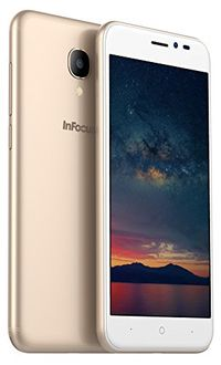 Infocus A2 Price in India