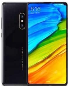 Xiaomi Blackshark Price in India