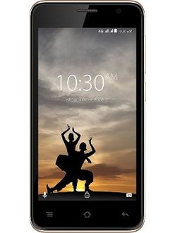 Karbonn A9 Indian 4G Price in India