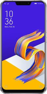 ASUS Zenfone 5Z Price in India