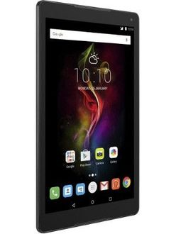 Alcatel Pop 4 Tablet Price in India