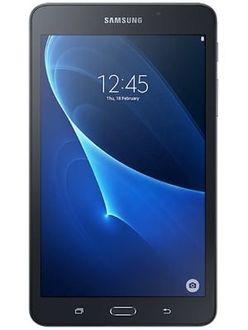 Samsung Galaxy J Max Price in India
